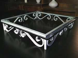 Wedding Cake Stands Wrought Iron And Cake Stands On Pinterest
