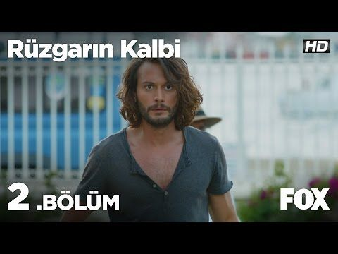 Ruzgarin Kalbi 2 Bolum Youtube Youtube Anilar Instagram