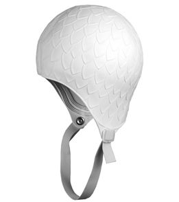 Creative Sunwear Molded Petal Cap with Strap $4.95
