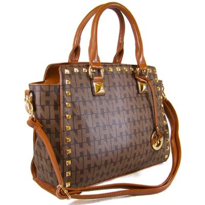 *** New Style *** Designer inspired handbag Faux leather
