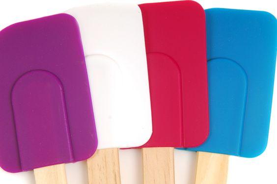 DIY tricks to repurpose everything from spatulas to jeans!