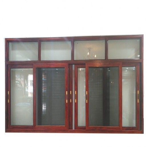 The Superior Design Of Tilt And Turn Windows Offers Advanced Functionality In 2020 Tilt And Turn Windows Windows Window Prices