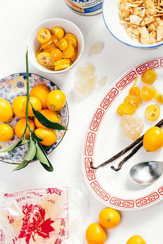 Yogurt)   Foodie Food Food   Pinterest   Katie O'malley, Yogurt and ...
