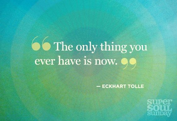 Powerful Quotes from Eckhart Tolle - @Helen George #ANewEarth