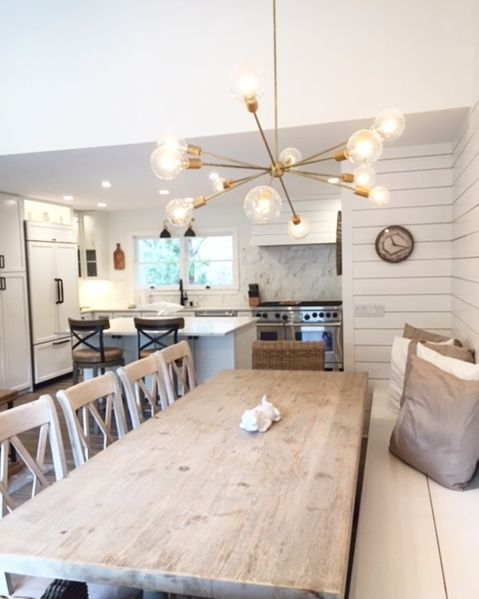 Pin On Modern Farmhouse Design