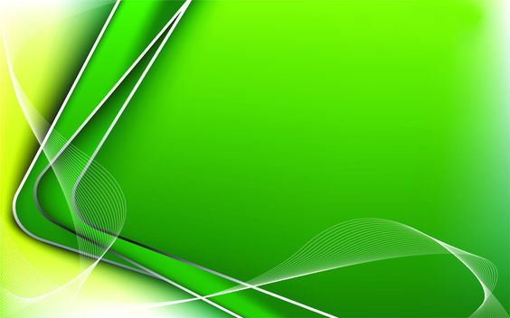 Abstract Background Green Color Wallpapers Cartoon Backgrounds Wallpaper Green Backgrounds Abstract Backgrounds Amazing Hd Wallpapers Green abstract background images hd