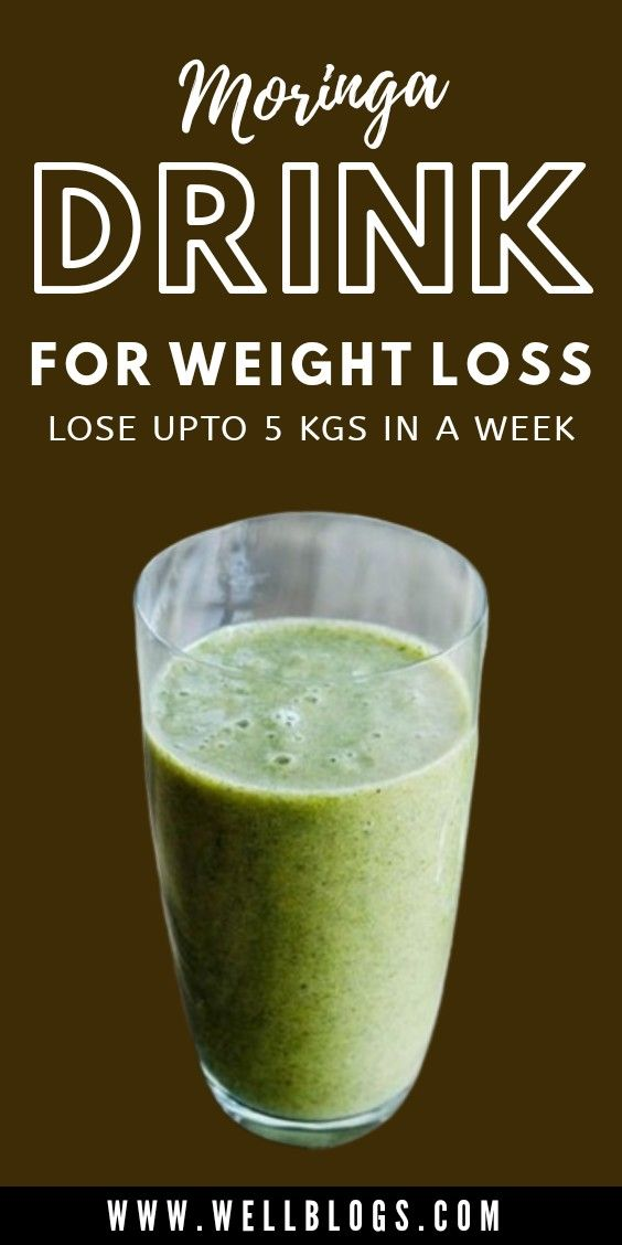 perder peso juicing blogger