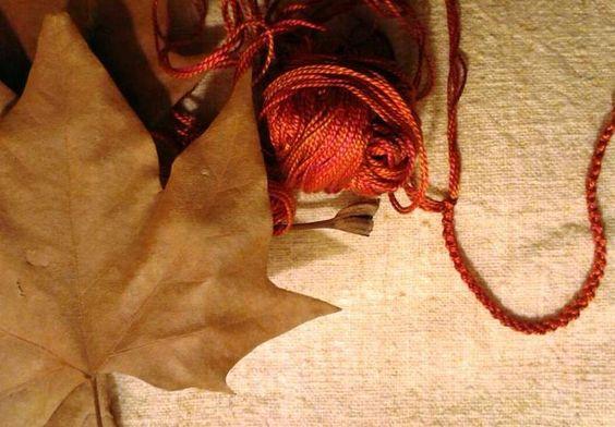 cordão de S.Francisco