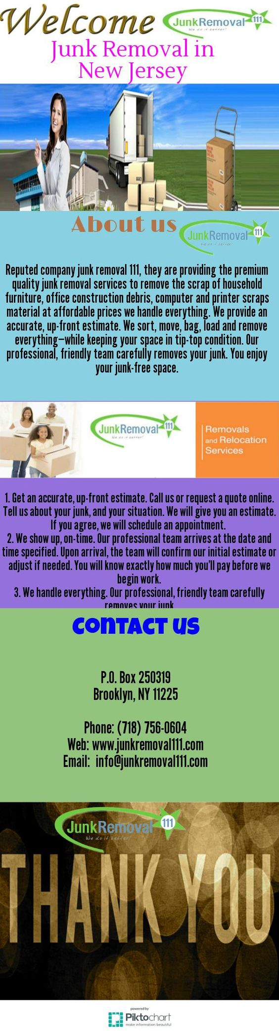 simple Call us for #junk_removal_services in #new_jersey