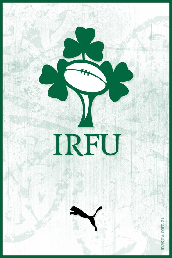 Irish Rugby Iphone Wallpaper Rugby Irlanda Y Deportes