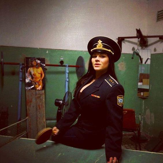 Крымский архив.  #пингпонг #крым #вмф #качалка #форма #curvy #curved #allnatural #russia #russiangirl #crimea