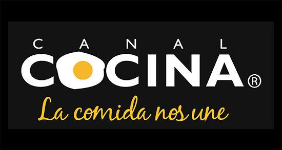El único canal de televisión en España especializado en gastronomía. La comida nos une en Canal Cocina.