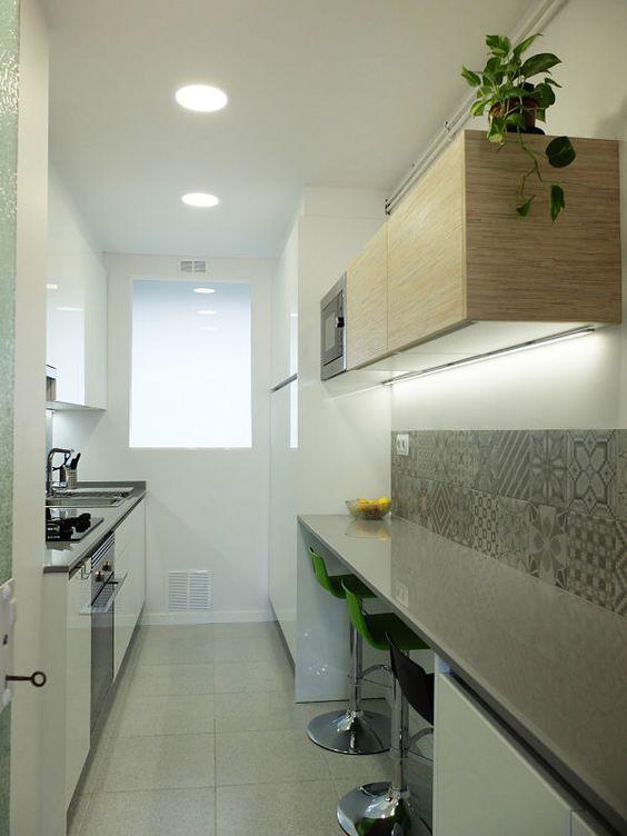 49 Modern Kitchen That Always Look Awesome interiors homedecor interiordesign homedecortips