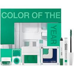 SEPHORA PANTONE UNIVERSE The Color of The Year Collection  $68.00