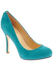 Womens pumps | Piperlime | Piperlime
