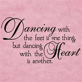 Inspirational Dance Quotes Custom Dance Quotes Dance And Quotes On Pinterest