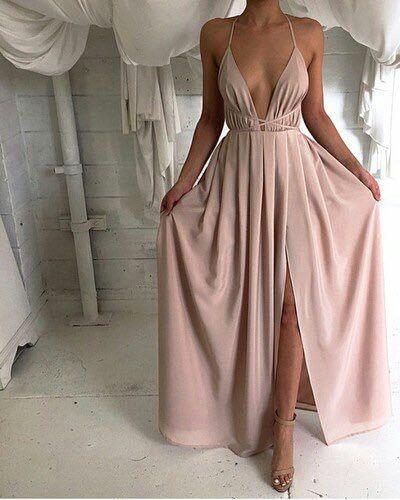 5 48 maxi dress instagram