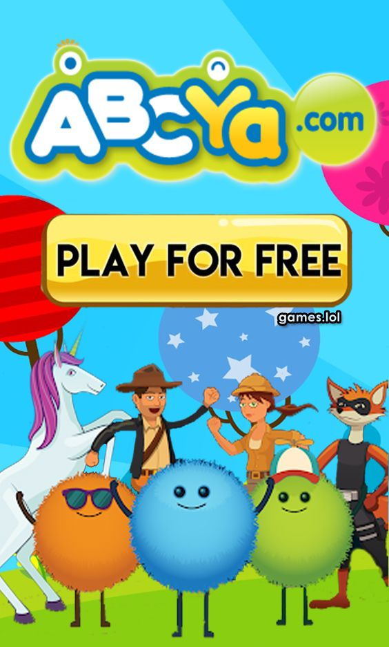 Pin By Abcya On Abcya Educational Games Education Poster Design Education Poster