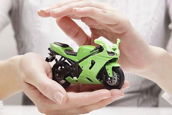 risk factors motor insurance
