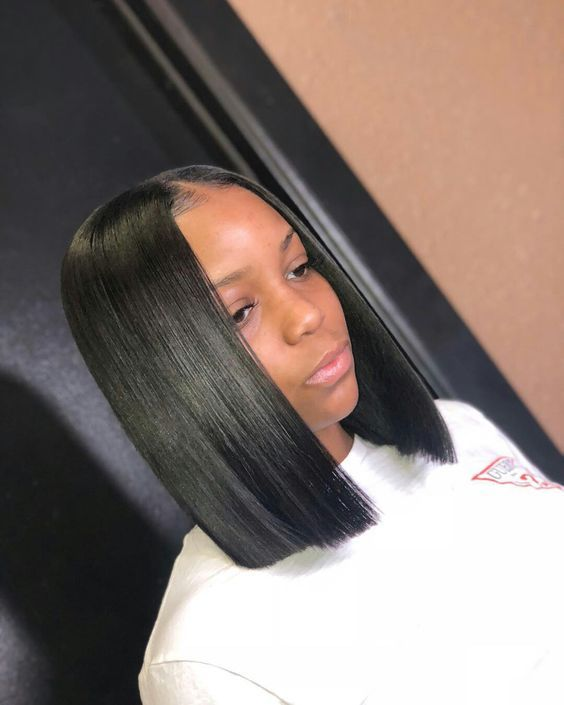 Jingles Hair Supply Virgin Hair Bundles Lace Closure And Frontal Lace Wigs Bobhairstyles Bobwigsf Bob Hairstyles Curly Hair Styles Naturally Hair Styles