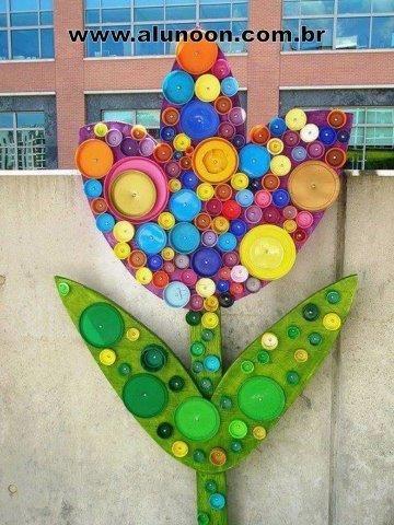 72 Atividades Com Tampinhas Recicladas Educacao Infantil Aluno