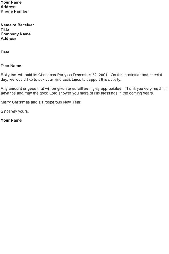 Christmas party memo militaryalicious christmas party memo thecheapjerseys Choice Image