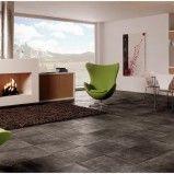 Living Room Wall Tiles Design for Minimalist House