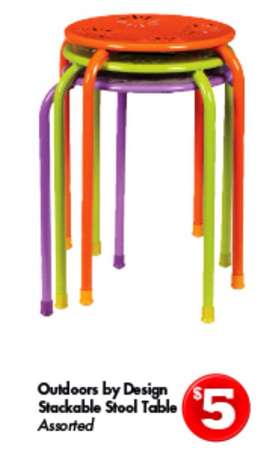 Family Dollar Stools For The Classroom Organization And