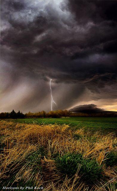 Profound   Flickr - Photo Sharing!