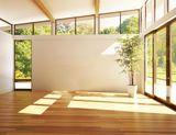 Moda: #Crea #più #spazio! 5 dritte utili (link: http://ift.tt/2bU3csg )