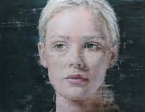 Harding Meyer Art - Yahoo Image Search Results