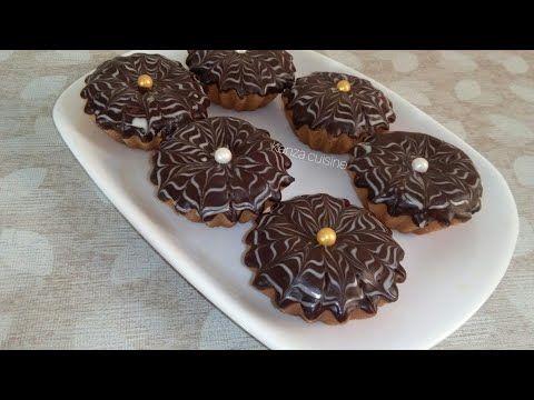 حلوة رقية بمكونة بسيطة وبنتها أكثر من رائعة Youtube Desserts Cooking Food