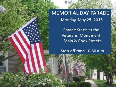 is memorial day a stat holiday in ontario