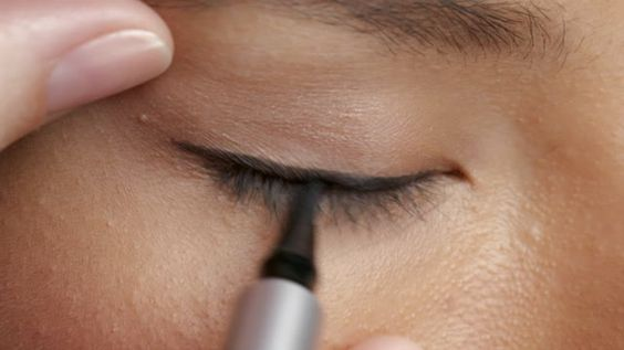 Amazon's Official Tumblr - Have 50 shades of dark circles? Here's our remedy.