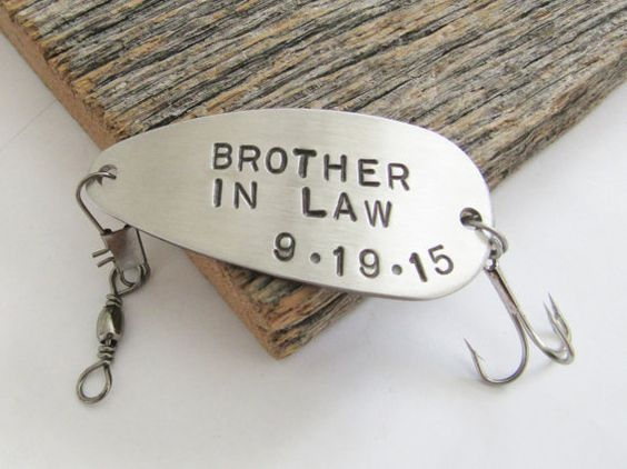 7 Brothers Wedding Gift : Brother In Law Gift for Brother In Law Wedding Gift for Brother of the ...