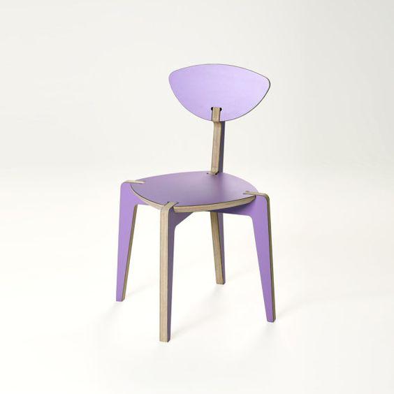 Scandinavian style child seat,children stool,kiddy seat,kiddy stool,kiddy chear,kids chair,step stool,piano stool,garden stool,tabouret on Etsy, $129.00