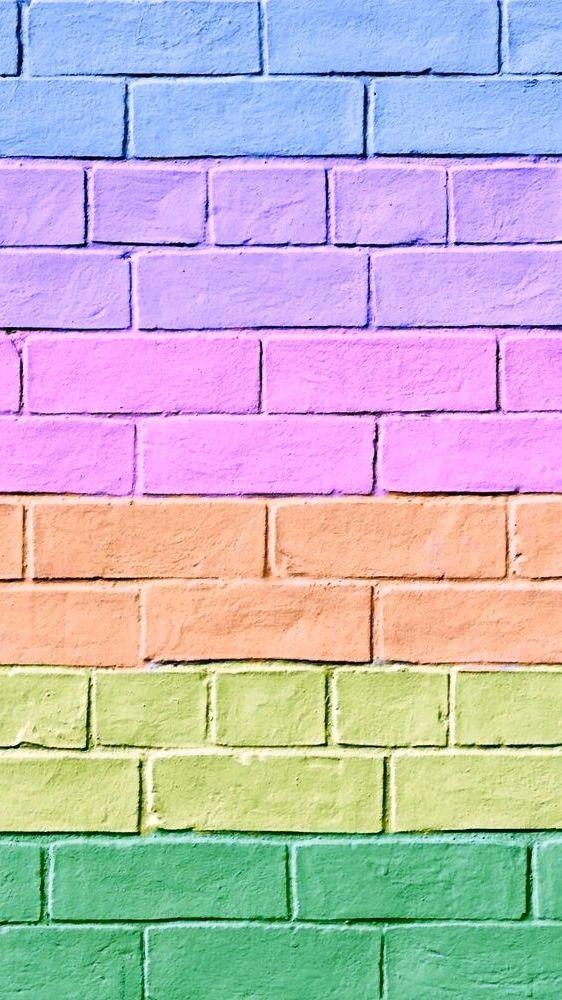 Pinterest Wallpaper Color Fondos De Pantalla Tumblr