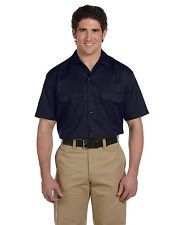 """THIS IS THE MAN I THINK OF WHEN I SEE THE BRAND NAME """"DICKIES""""!"""