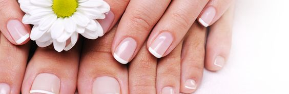 Manicure and Pedicure Discounts at Serenity Zone Medical Spa in Olney, MD this October. 301-570-6245  We are located at 3225 Spartan Rd. Olney, MD 20832