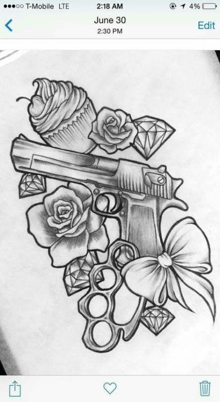 Pin Auf Drawing Desenhos