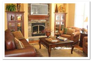 Helenski PA Remodeling Contractor