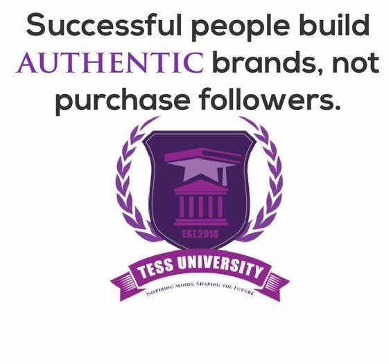 #quoteoftheday #brandingquote #brand #businessquote