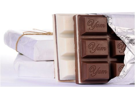 savon chocolat paradis des savons