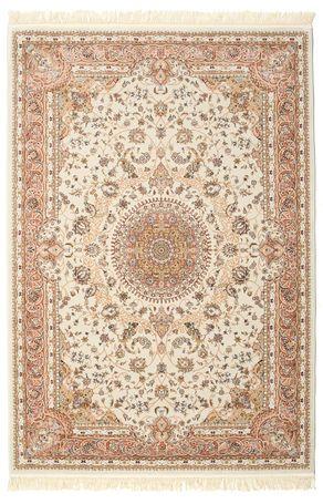 Alfombra Negar RVD4427 230x160 - Busque alfombras asequibles en RugVista