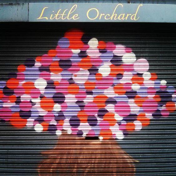 #london hidden in plain by claudia_mihaila