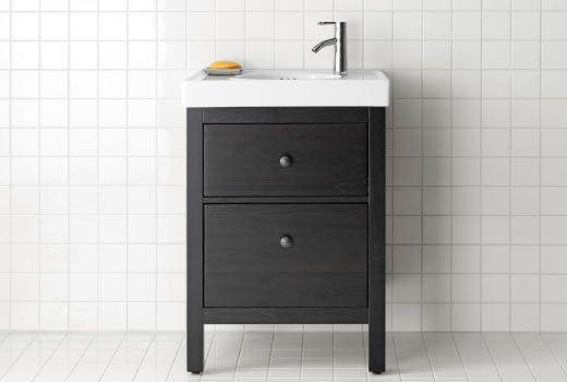 ikea bathroom sinks modern sink bath cabinets small sink small