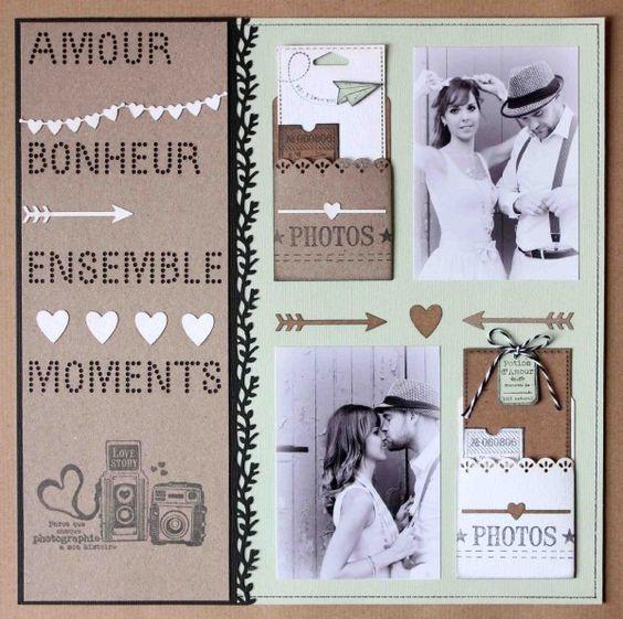 Potion-d-Amour-1.jpg