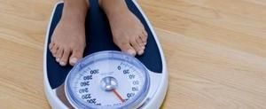 How to Follow the LA Weight Loss Program Without Joining |