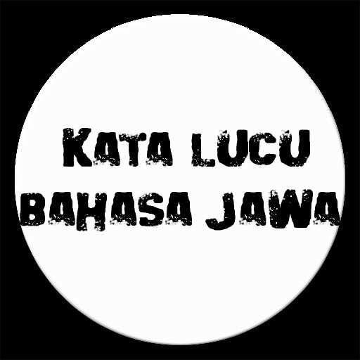 Bahasa Jawa Gambar Selamat Pagi Lucu Paling Keren 28 Download Gambar Lucu Ucapan Selamat Pagi Di 2020