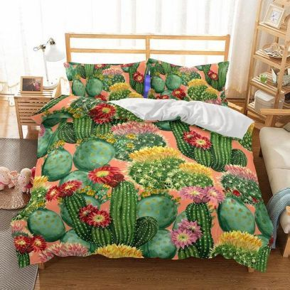 40 Purchasing Eclectic Home Design Dizzyhome Com In 2020 Duvet Bedding Sets Bedding Sets Print Bedding